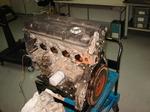 EG2エンジン換装2.jpg