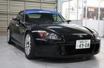 S2000ブラック3.jpg