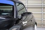 S2000ブラックエアロミラー.jpg