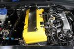 S2000ブラックエンジン.jpg