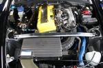 S2000ブラックエンジンルーム.jpg