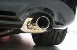 S2000ブラックスポーツマフラー.jpg