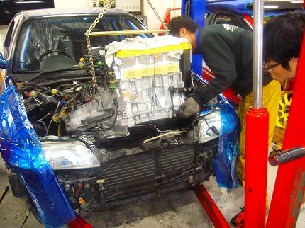 EF8エンジン脱着2.jpg