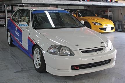 EK9レースカー1.jpg