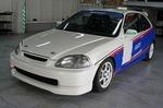 EK9レースカー2.jpg