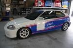 EK9レースカー3.jpg