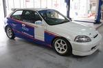 EK9レースカー4.jpg