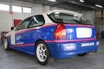 EK9レースカー5.jpg