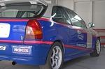 EK9レースカー7.jpg