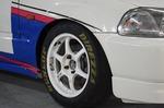 EK9レースカー9.jpg