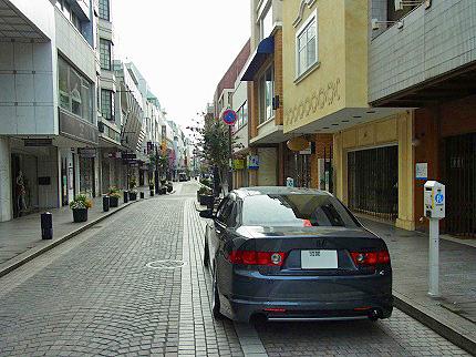 RIMG元町.jpg